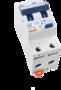 Gewiss Aardlekautomaat C20 | 2-polig | GW94308