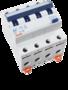 Gewiss Aardlekautomaat B20 - 300mA | 4-polig | GW95178